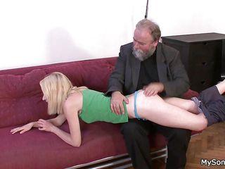 порно видео зрелые киски