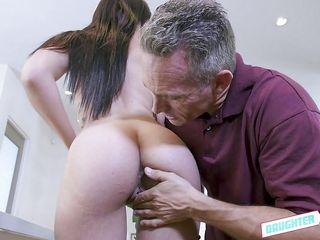 бесплатно порно онлайн русские старуха
