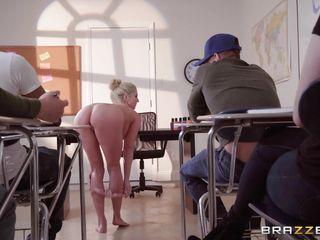 Жесткий секс ролики смотреть